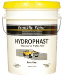 Hydrophast-Yellow