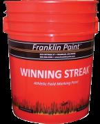 Winning-Streak1