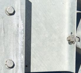 guardrail_hardware