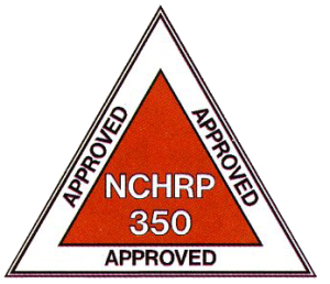 nchrp