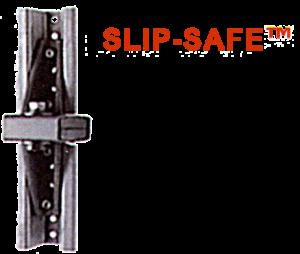 slipsafe1