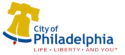 City-of-Philadelphia