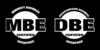 MBE_DBE