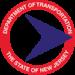 NJDOT_logo