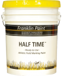 Half-Time-Yellow