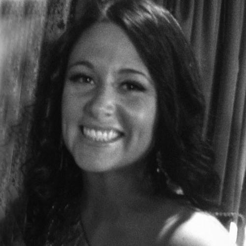 Katrina Morozzi