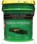 Premium-Hydrophast-Yellow