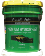 Premium-Hydrophast-Yellow