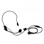 Kenwood ProTalk Two-Way Radios