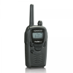 Kenwood ProTalk Two-Way Radios