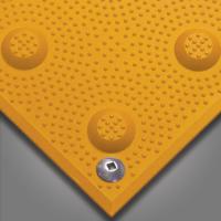ADA Warning Tiles