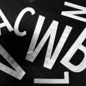 Die-Cut-Letters