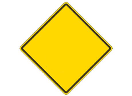 N-1 California Object Marker