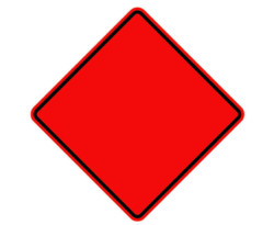 N-2 California Object Marker