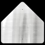 Sign Materials
