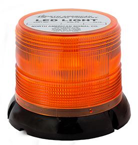 LED400 High Power Series