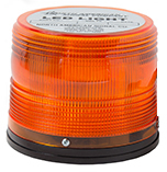 LED625 Series - All Purpose, Versatile