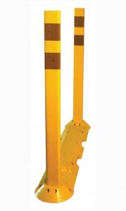 surface mount delineators