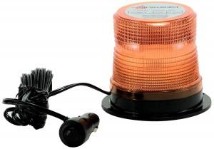 MicroBurst™ High Power LED Warning Lights