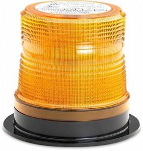 Vehicle Warning Lights
