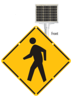 Intelligent Warning Systems