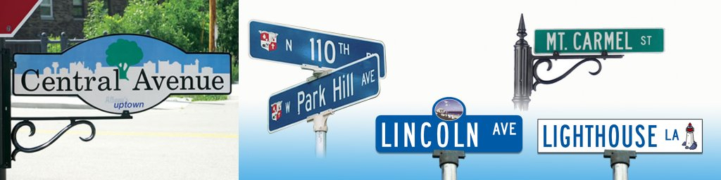 Street-Name-Signs