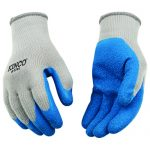 Poly Cotton Gloves, Safety Apparel