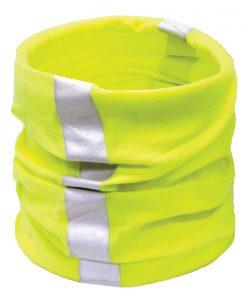 safety headwear