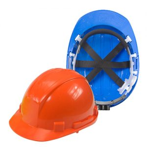 Safety Heatdwear