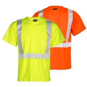 T-Shirt GSHP, Inc.