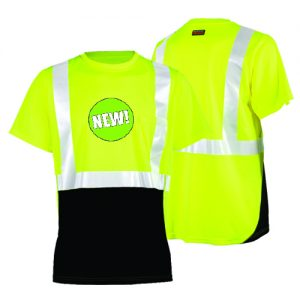 Safety Apparel Shirts