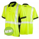 Safety Shirts GSHP, Inc.
