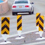 Roadside Markers