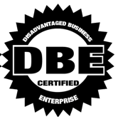 DBE Certification