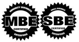 MBE_SBE Certification