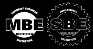MBE_SBE Certification