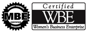 MBE_WBE Certifications