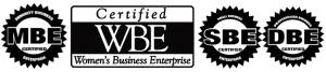 MBE_WBE_SBE_DBE certifications