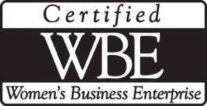 certification wbe