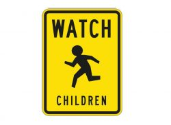 W9-11 Watch Children