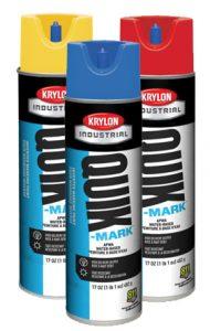 marking paints