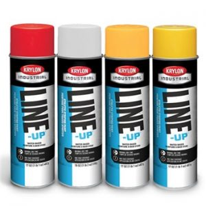 Marking Paints