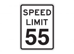 R2-1 Speed Limit