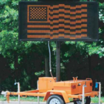 AMSIG Message Boards