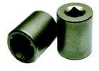 #20 Trident Nut Drive Socket
