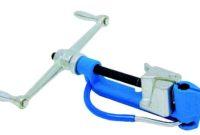 Cool Tool Banding Tool