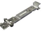 GS-OH-ADJ Adjustable Safety Swing Bracket