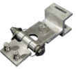 GS-OH-FX Fixed-Length Safety Swing Bracket