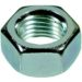 Hex Nut-Stitch Nut