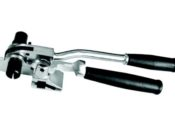 P001 Ratchet Type Strapping Tool